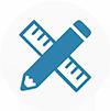 Design Icon - Captec