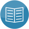 User Guide Icon - Captec