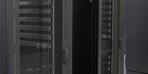 home-slider-image-racks-01