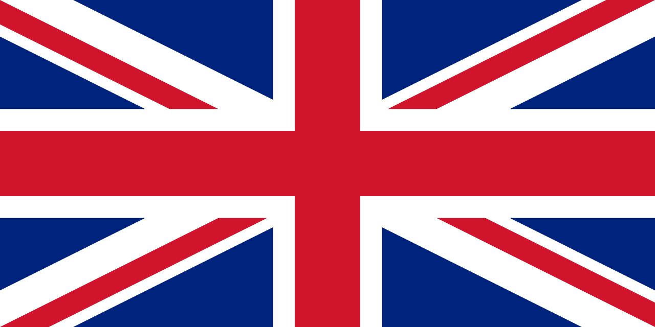 UKFlag 1 - Support