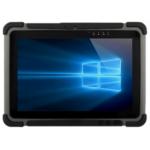 Home - Tablet Platforms - Captec