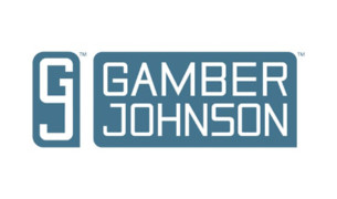 Our Partners - Gamber Johnson - Captec