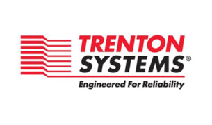 Our Partners - Trenton Systems - Captec