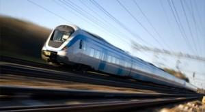 Blog - Racks for rail - Captec