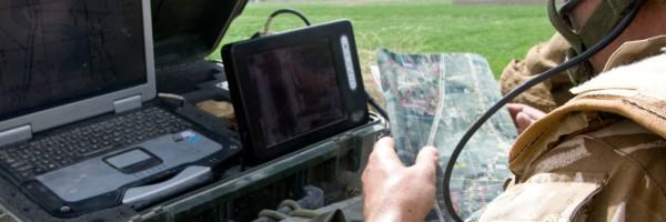 News - Specialist Computing Platforms Video for Defence Applications - Captec