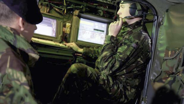 defence_img02