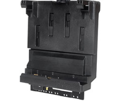 Products - Gamber-Johnson In-vehicle Dock for Getac F110 Rugged Tablet - Captec