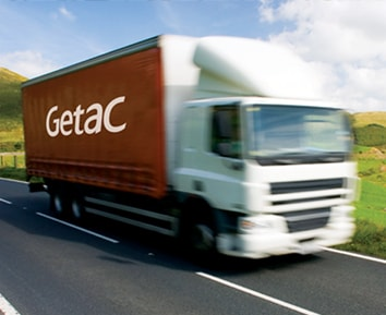 Featured News - Captec and Getac Announce Strategic Partnership