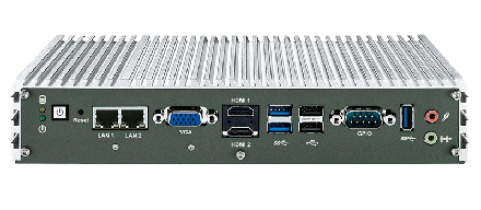 RCE-210-rail-certified-computers
