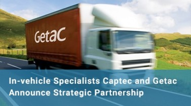 captec-in-vehicle-news-strategic-partnership-getac-01