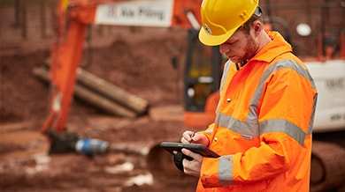 captec-in-vehicle-tablets-and-docks-construction-and-civil-04