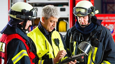 captec-in-vehicle-tablets-and-docks-fire-and-rescue-03