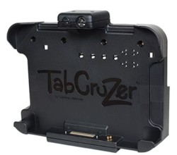 Gamber-Johnson In-Vehicle Dock for Toughpad FZ-G1