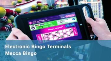 captec-in-vehicle-case-story-electronic-bingo-terminals-mecca-bingo-01
