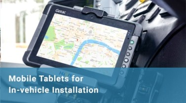 captec-in-vehicle-case-story-mobile-tablets-for-In-vehicle-installation-01