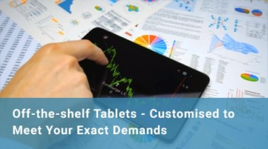 captec-in-vehicle-case-story-off-the-shelf-tablets-01