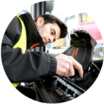 captec in vehicle platform services installation 01 1 150x150 - In-vehicle