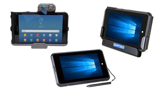 captec-in-vehicle-tablets-and-docks-03
