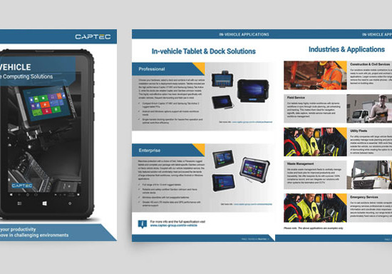 captec-in-vehicle-solutions