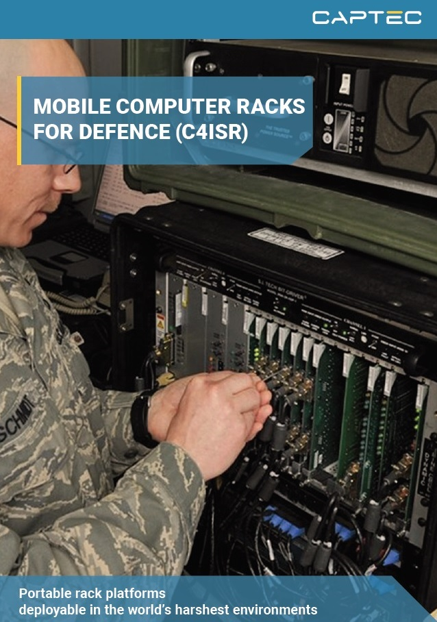 captec-defence-brochure-cover