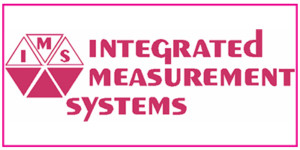 timeline integrated measurement systems 300x150 - Our History