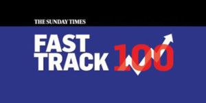 timeline sunday times 300x150 - Our History