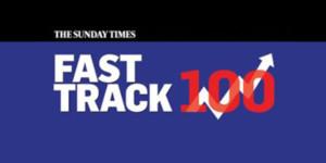 timeline sunday times 300x150 - History