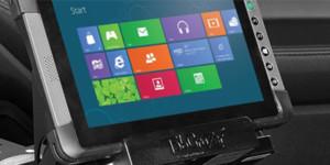 timeline tablet 300x150 - History