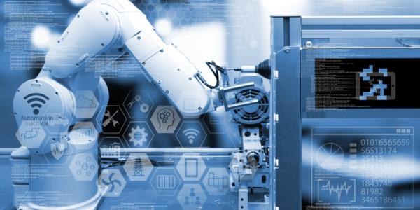 Automation Computing