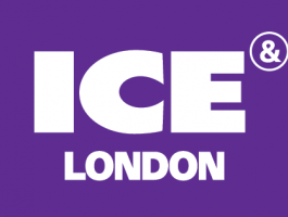 ice tab london small - Captec to Showcase New Electronic Bingo Terminal at ICE 2019