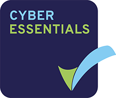 cyber essentials - Defence and Security