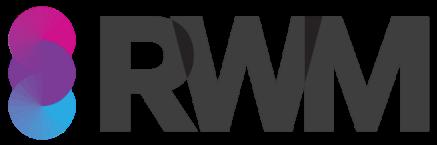 RWM-exhibition-logo