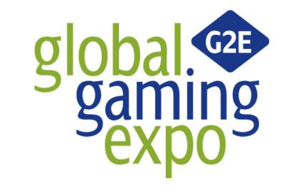 G2E-Logo